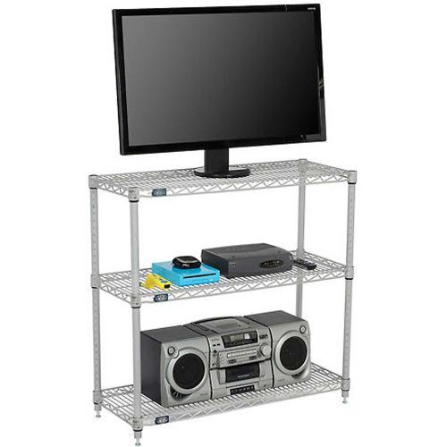 Nexel NX798788 wire workstations