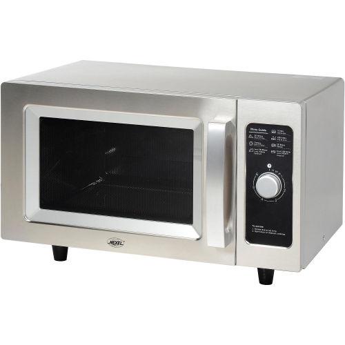 Nexel MO1000WT microwave ovens
