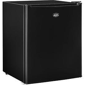 Nexel BC75A freezers & refrigerators