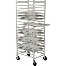 Nexel PR2126 pan racks