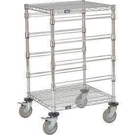 Nexel 21243CP4 lug carts