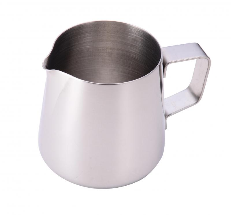 Omcan 80004 smallwares > dining solutions > beverage service > frothing jugs