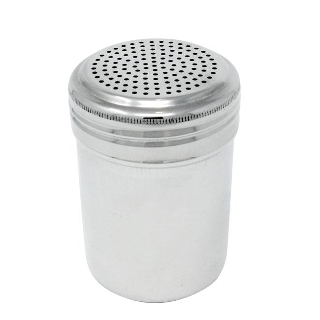 Omcan 80743 smallwares > food preparation > dredgers