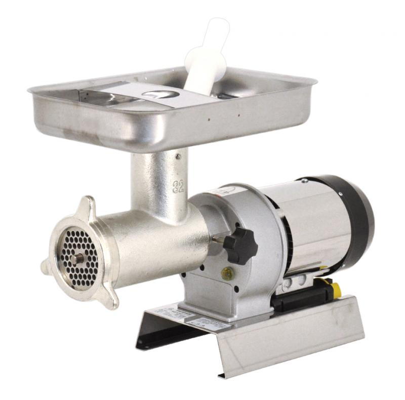 Omcan MG-IT-0032 food equipment > meat grinders and accessories > heavy-duty meat grinders