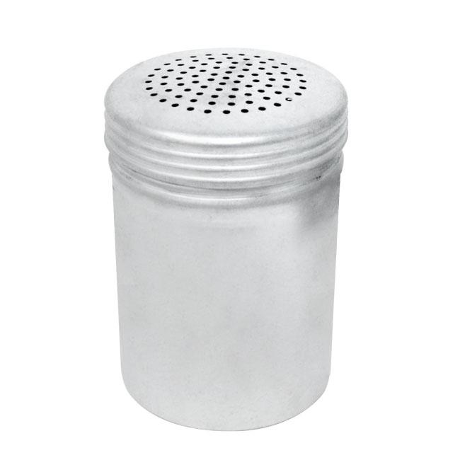 Omcan 80745 smallwares > food preparation > dredgers