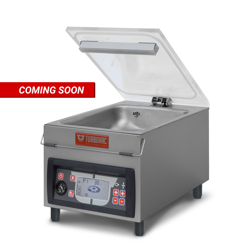Omcan VPNL0004SN featured products|food equipment > food preservation > vacuum packaging machines > turbovac vacuum packaging machines