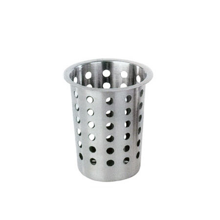 Omcan 80814 smallwares > dining solutions > utensil holders and flatware organizers