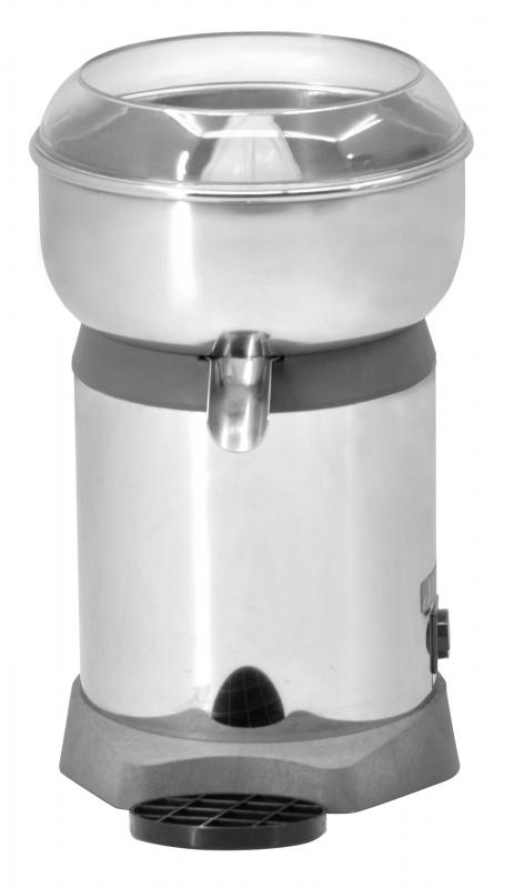 Omcan JEIT0900 food equipment > juice extractors > citrus juicers food equipment > juice extractors