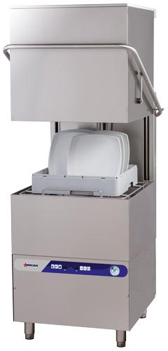 Omcan CD-GR-1500 handling and storage > dish washing equipment > dishwashers and racks