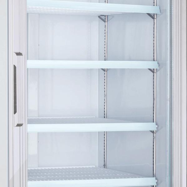Omcan FR-CN-0790-HC refrigeration > glass door refrigeration > glass door freezers|refrigeration > glass door refrigeration|refrigeration