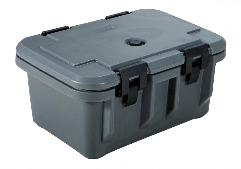 Omcan 80162 handling and storage > dish carriers > food pan carriers