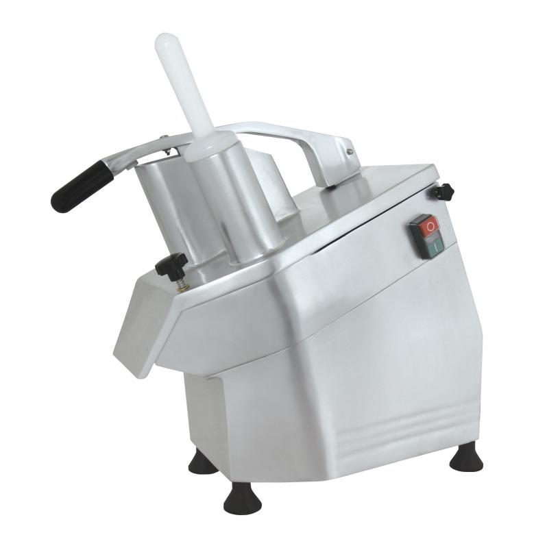 Omcan FP-CN-0185 food equipment > food processors > vegetable cutters