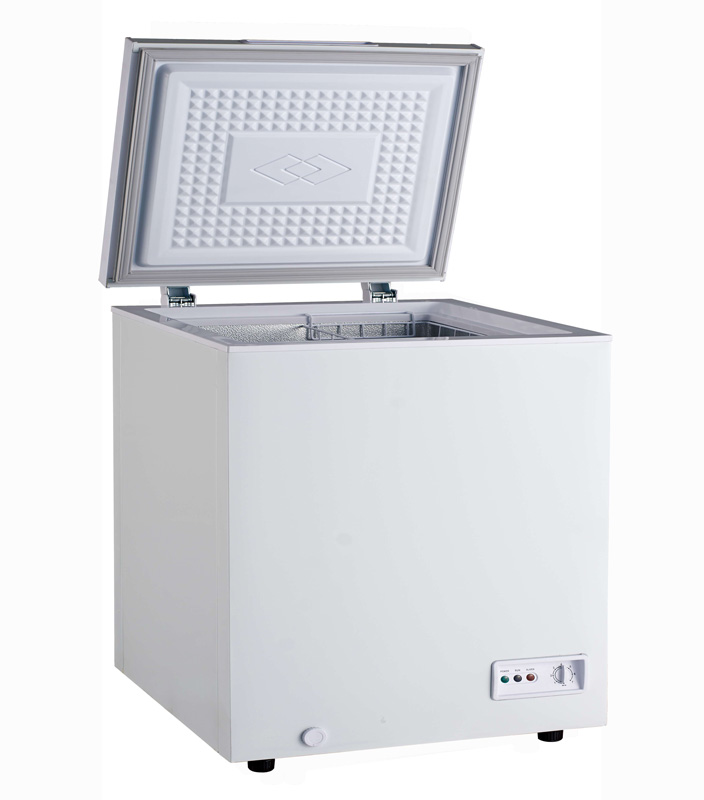 Omcan FRCN0142 chest freezers|featured products