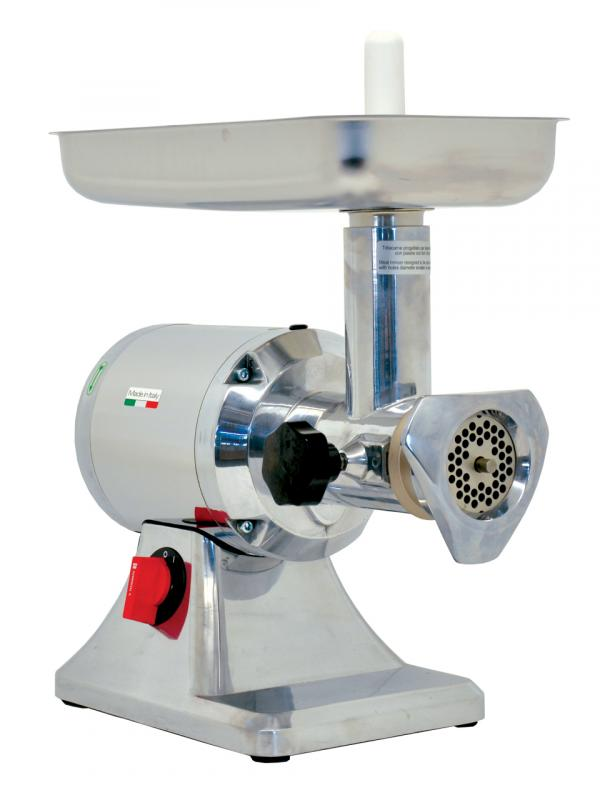Omcan MG-IT-0022-C meat grinders and accessories