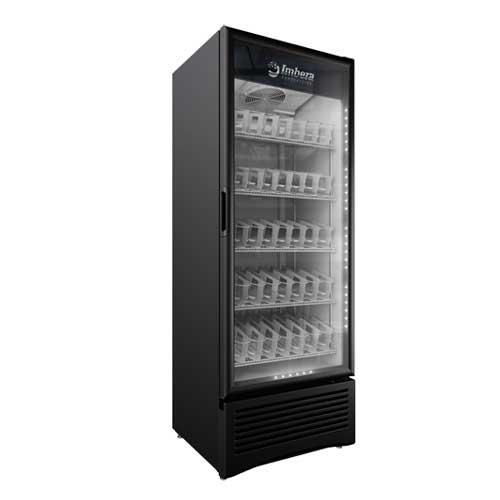 Omcan G319 refrigeration > imbera refrigeration > imbera refrigerators