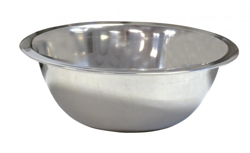 Omcan 44444 smallwares > desserts and pastries > mixing bowls