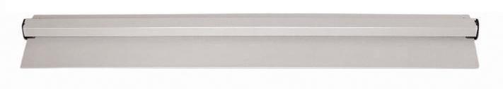 Omcan 80129 handling and storage|handling and storage > racks and shelves > order racks/rail|handling and storage > racks and shelves