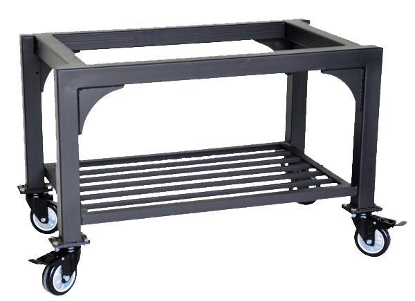 Omcan 23527 food equipment > outdoor cooking equipment > wood burning oven