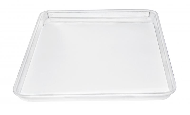 Omcan 43567 featured products|smallwares > restaurant essential > market pans and trays