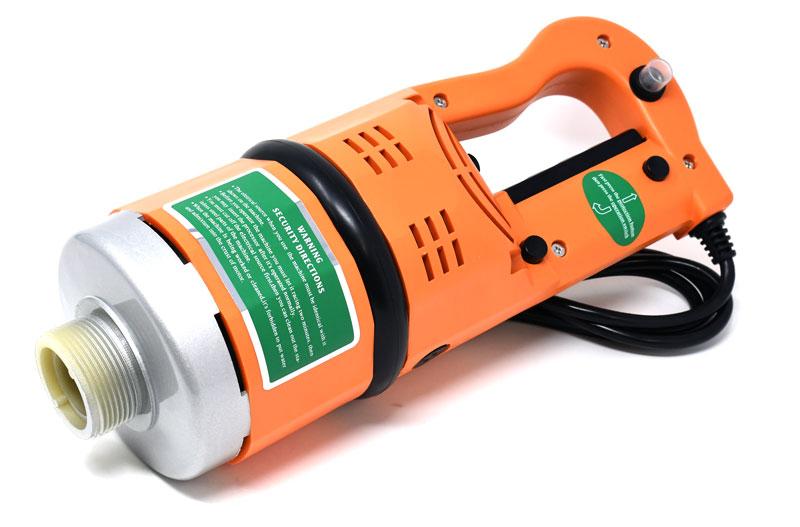 Omcan BLCN0559 food equipment > blenders > immersion blenders