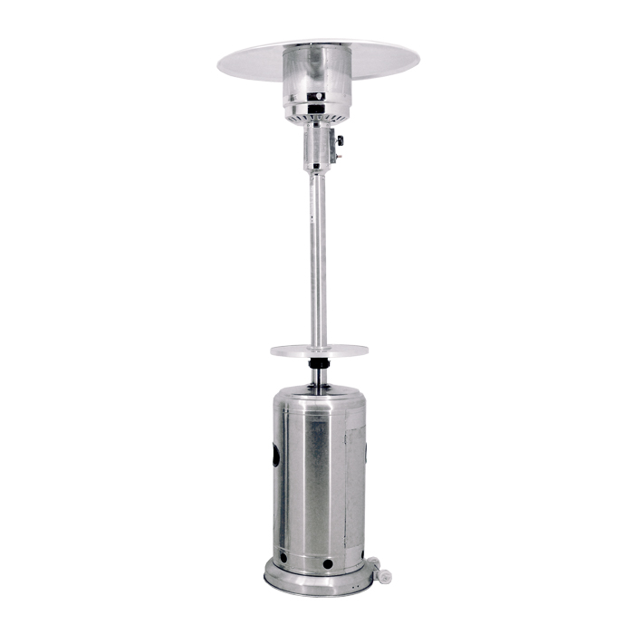 Omcan PH-CN-0014 food equipment > outdoor cooking equipment|customer convenience > patio heaters