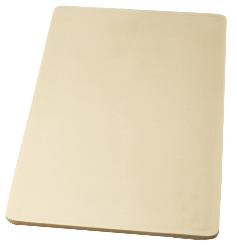 Omcan 80563 smallwares > restaurant essential > rubber cutting boards
