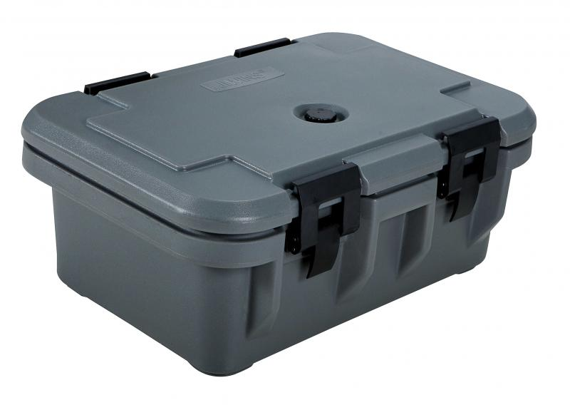 Omcan 80165 handling and storage > dish carriers > food pan carriers