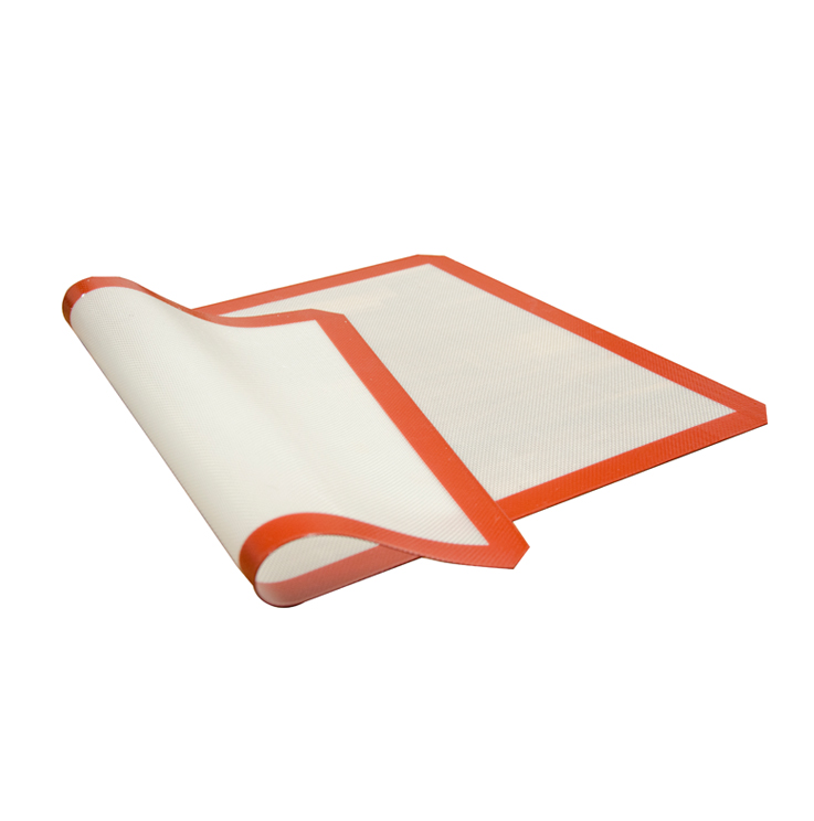 Omcan 43490 smallwares > baking accessories > baking mats