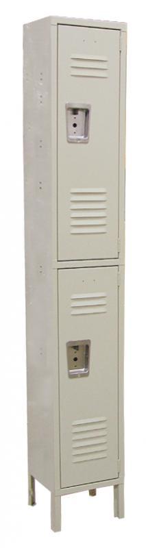 Omcan 13126 handling and storage > storage > lockers