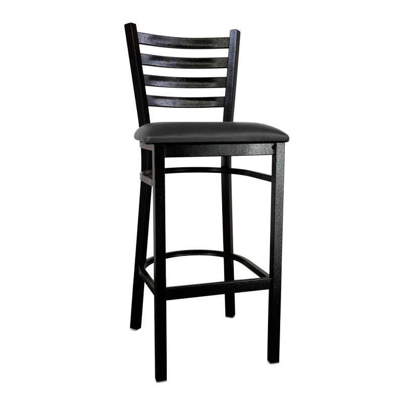 Omcan 44397 tables and sinks > restaurant furniture > restaurant chairs