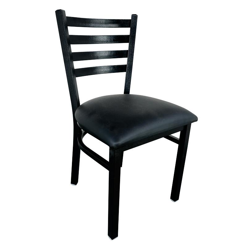 Omcan 44396 restaurant chairs