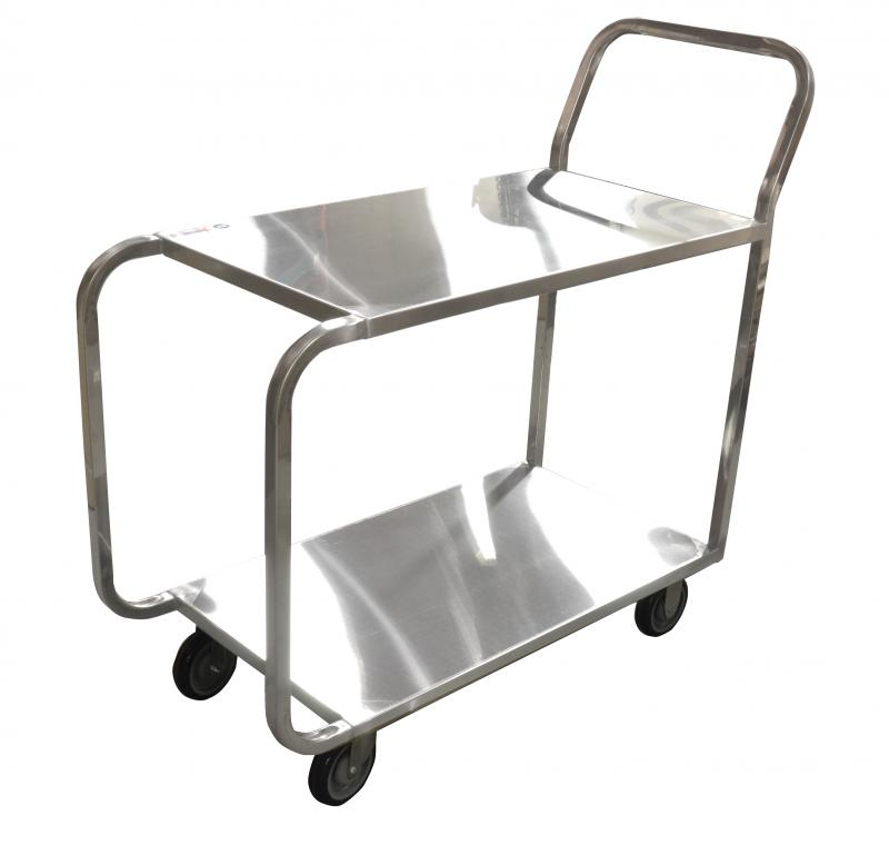 Omcan 23731 handling and storage > mobile products > carts|handling and storage > mobile products > carts > stock carts