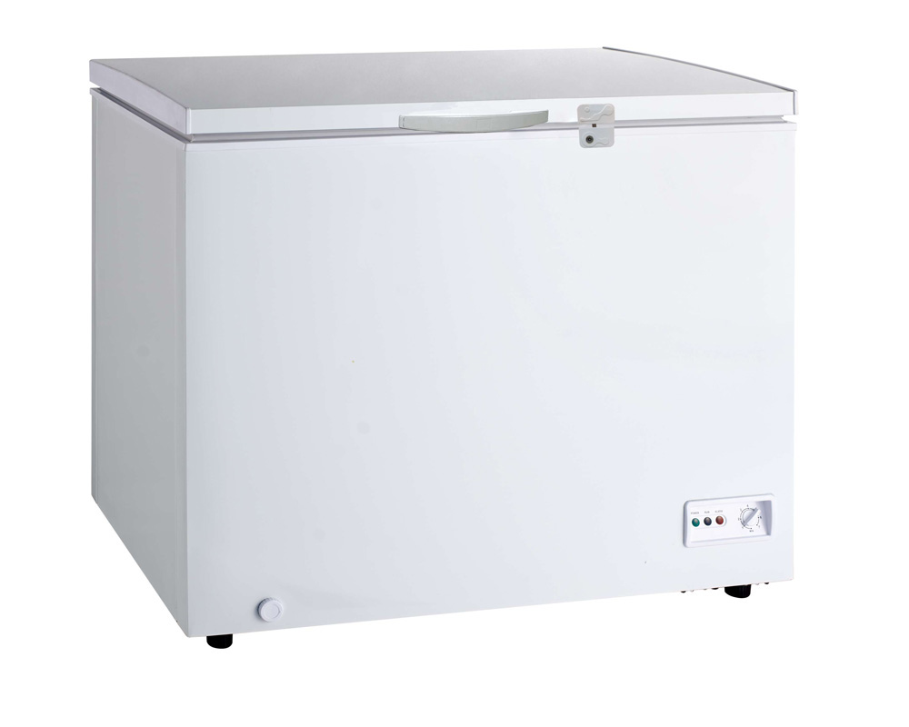 Omcan FR-CN-0445 refrigeration > display freezers > chest freezers|featured products|refrigeration