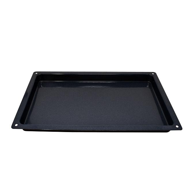 Omcan 44364 smallwares > combi oven accessories