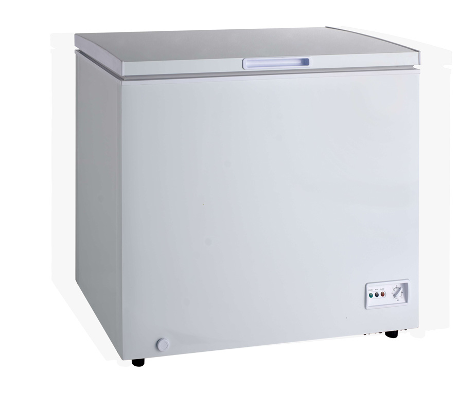 Omcan FR-CN-0192 chest freezers|featured products
