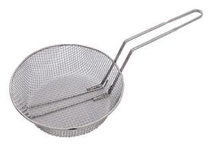 Omcan 80379 smallwares > mesh and strainers > culinary baskets