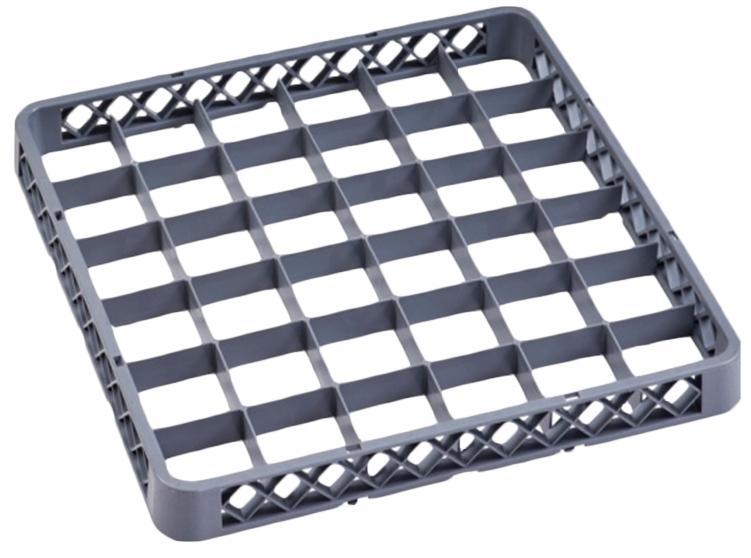 Omcan 37876 handling and storage > dish washing equipment > dishwashers and racks