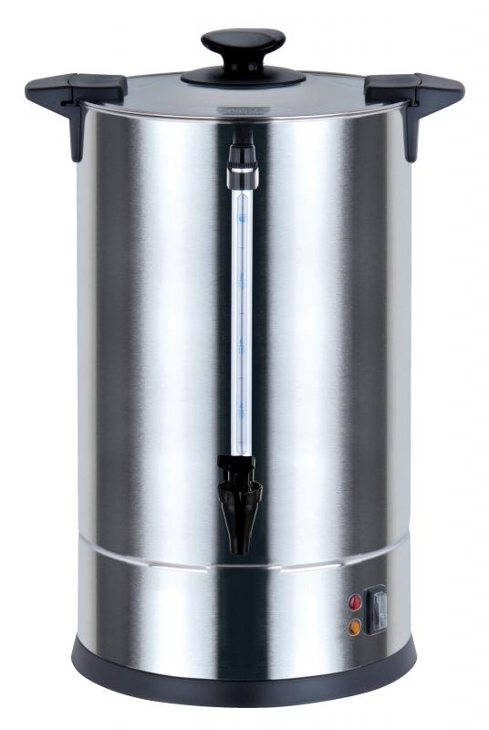 Omcan WBCN0098 food equipment > hot beverage equipment > water boilers