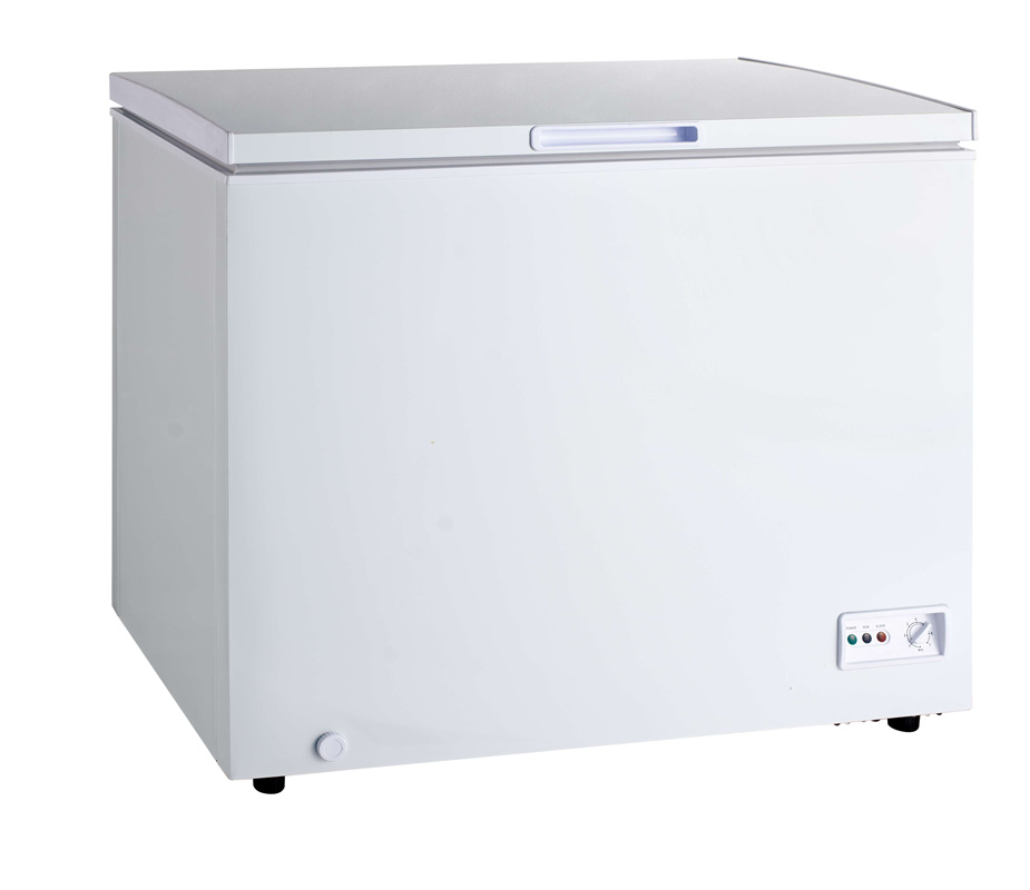 Omcan FR-CN-0282 chest freezers|featured products