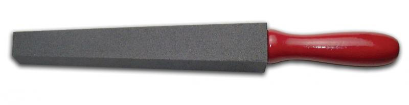 Omcan 10969 knives and accessories > sharpening products > sharpening stones