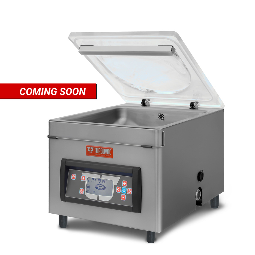 Omcan VPNL0016SN featured products|food equipment > food preservation > vacuum packaging machines > turbovac vacuum packaging machines