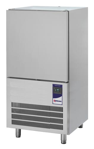 Omcan BCIT0910T refrigeration > blast chillers|featured products