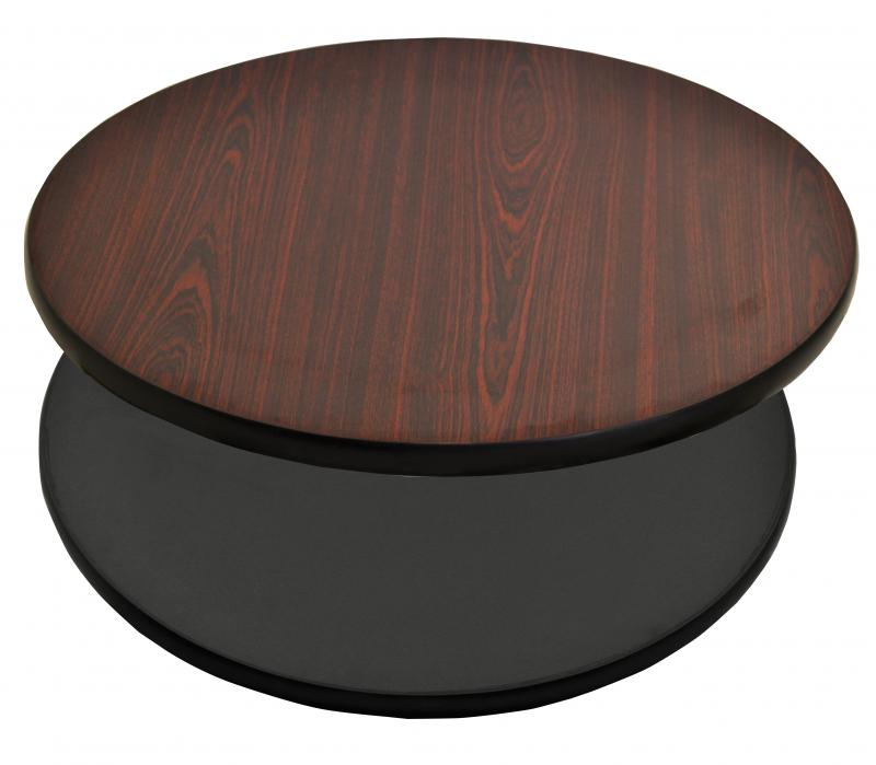 Omcan 43178 tables and sinks > restaurant furniture > restaurant table tops