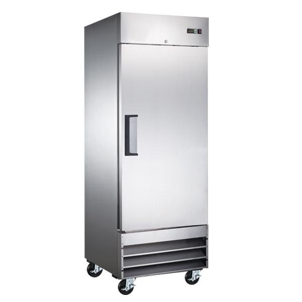 Omcan FR-CN-0737-HC refrigeration > reach-in refrigerators and freezers > reach-in freezers|refrigeration