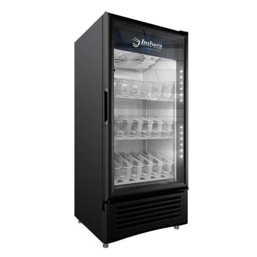 Omcan VR10 refrigeration > imbera refrigeration > imbera refrigerators