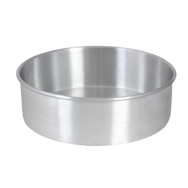 Omcan 44328 smallwares > baking accessories > cake pans
