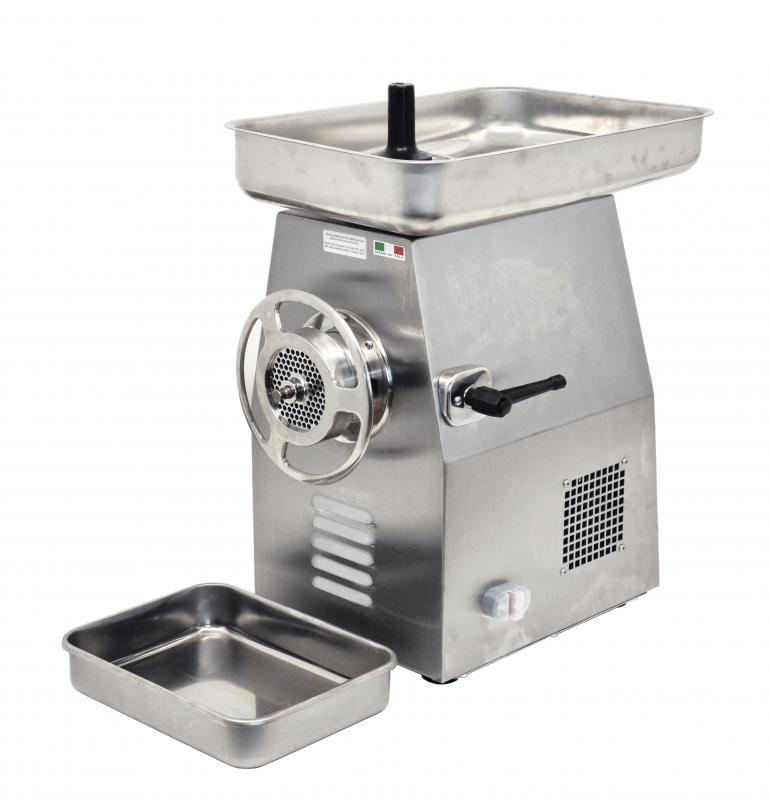 Omcan MG-IT-0032-C food equipment > meat grinders and accessories > heavy-duty meat grinders|food equipment > meat grinders and accessories
