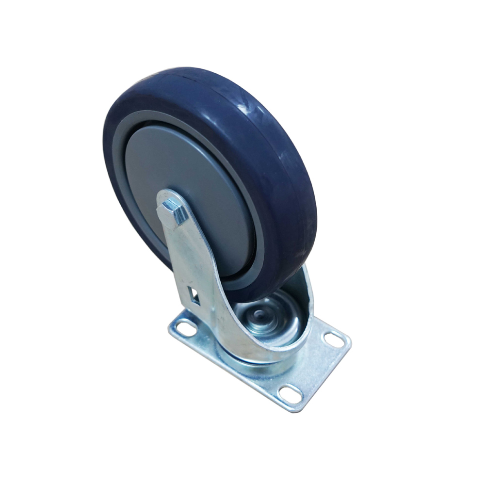 Omcan 46586 handling and storage > casters > work table casters