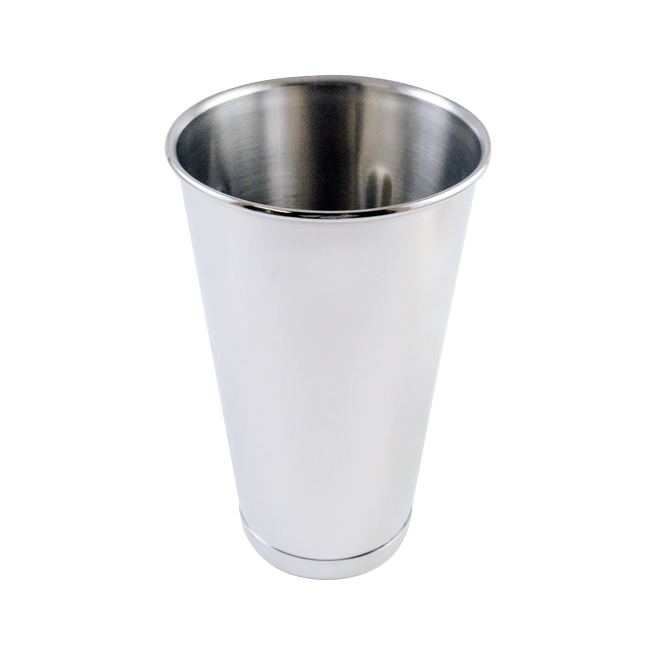 Omcan 80831 smallwares > bartending supplies > bar shakers and strainers
