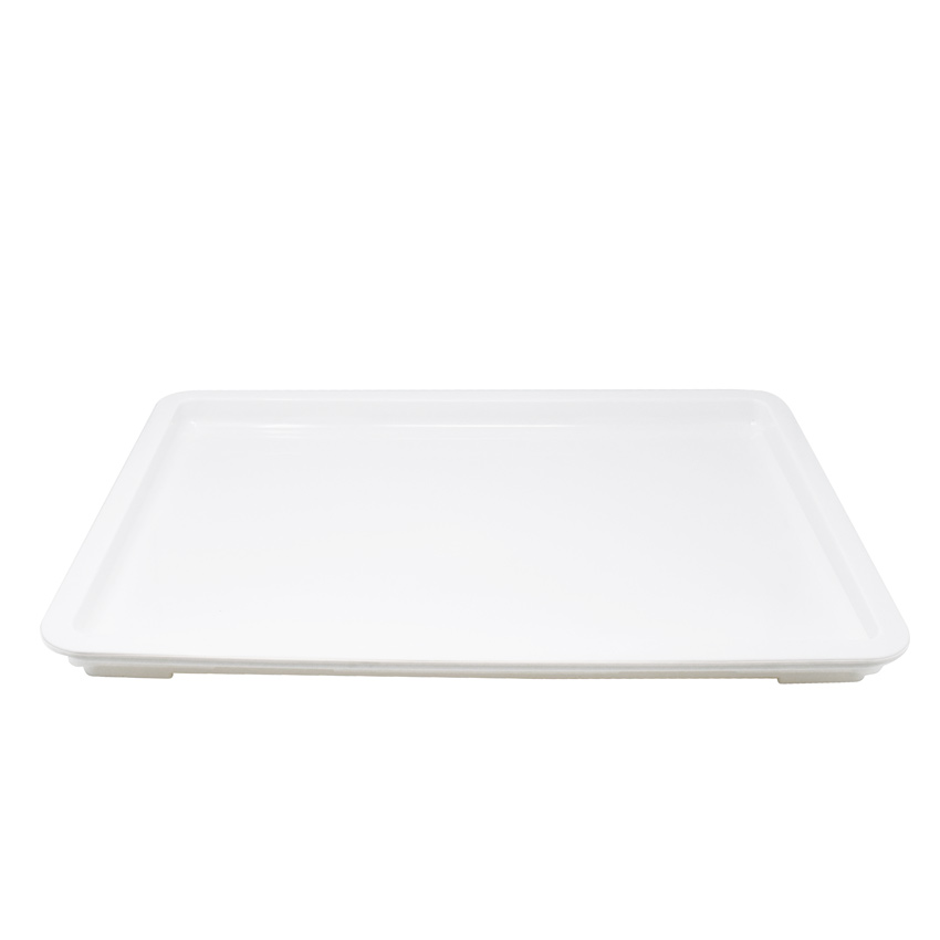 Omcan 80891 smallwares > pizza supplies > pizza dough proofing boxes